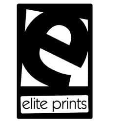 eliteprints