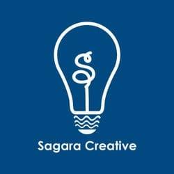 sagaracreative