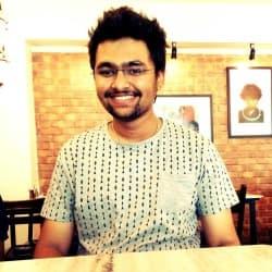 rishabhbagrecha