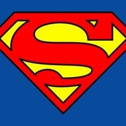 super_seller00