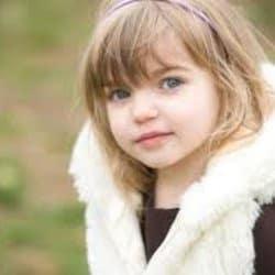 little_girlo1