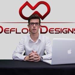 defloy_designs