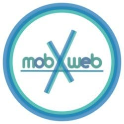 mobxweb