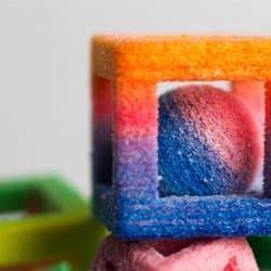 candy3dprint