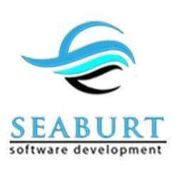 scilsoftware
