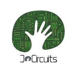 docircuits