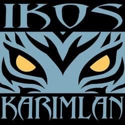 ikos_karimlan