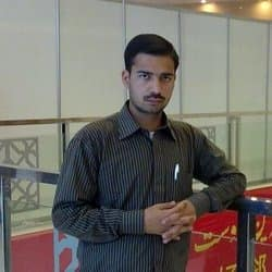 naeemkhanshin