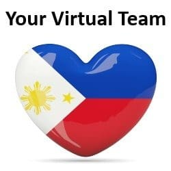 yourvirtualteam
