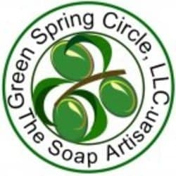 thesoapartisan