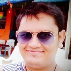 nareshsharma