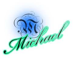 michael_editor