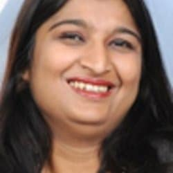 radhikagupta995