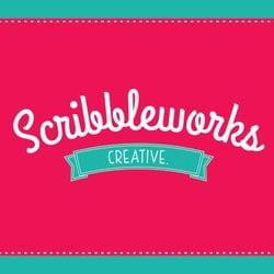 scribbleworks