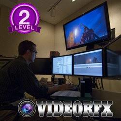 videorfx
