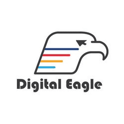 digital_eagle