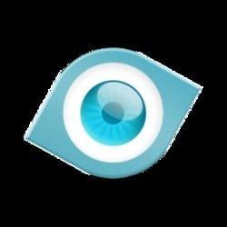 eyesolve