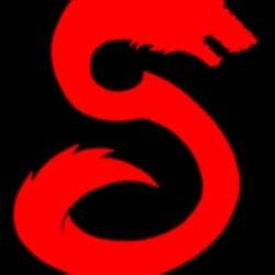 samjog_singh