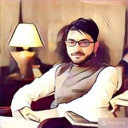 engr_hussain