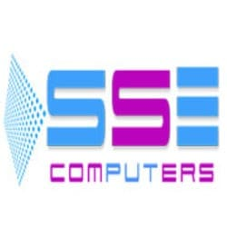 ssecomputers