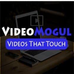 videomogul