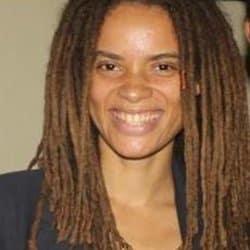 jamaicanwriter
