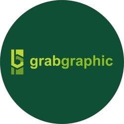 grabgraphic