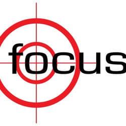 focus120