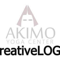 creativelogo93