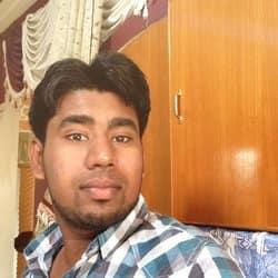 fahsul