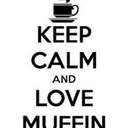lovemuffin