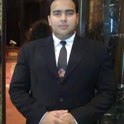 abhishek_9