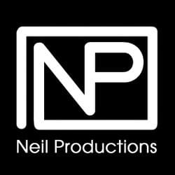 neilproductions