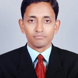 rhsikder