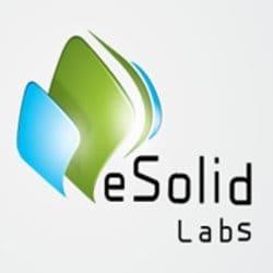 esolidlabs