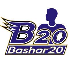 bashar20