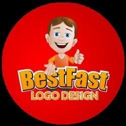 bestfast