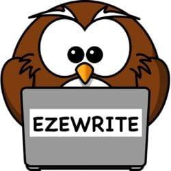 ezewrite