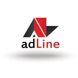 adlinee