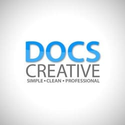 docscreatives