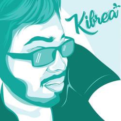 kibrea