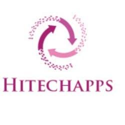 hitechapps