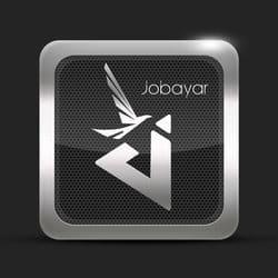 jobayar2436