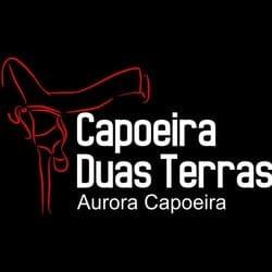 aurora_capoeira