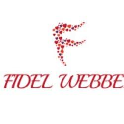 fidelwebber
