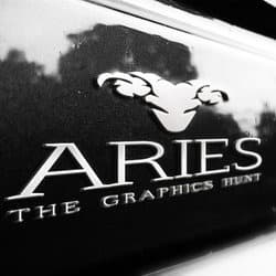 aries_hunt