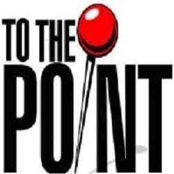 the_point