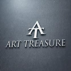 art_treasure68