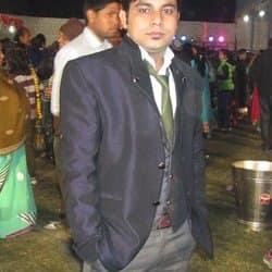 atulraj_2007