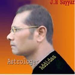 jhsayyar1